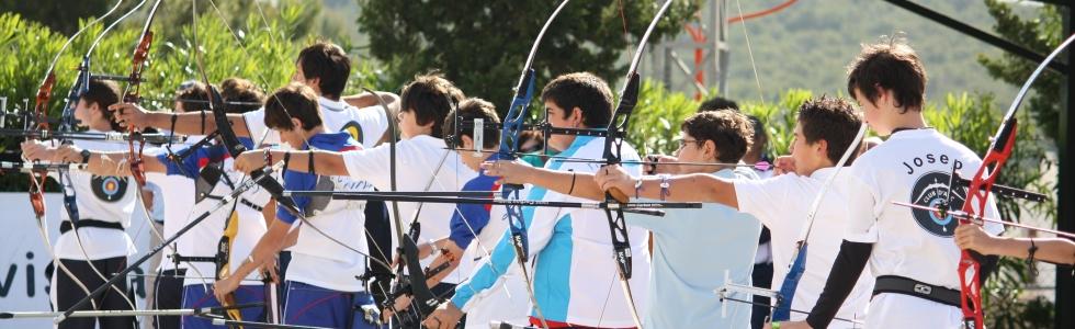 Fundació Esport Balear